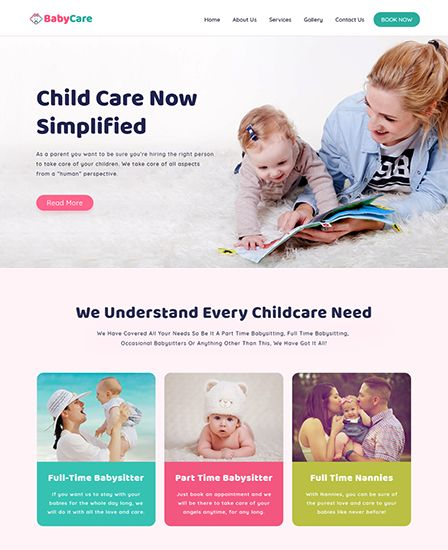 WP-Localbiz-Bundle-Review-Baby-Sitter