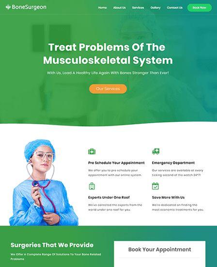 WP-Localbiz-Bundle-Review-Orthopedic