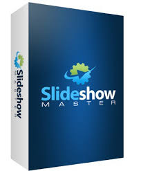 WP Slideshow Master Plugin
