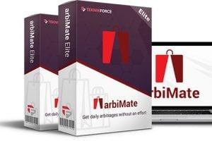 arbiMate-Review