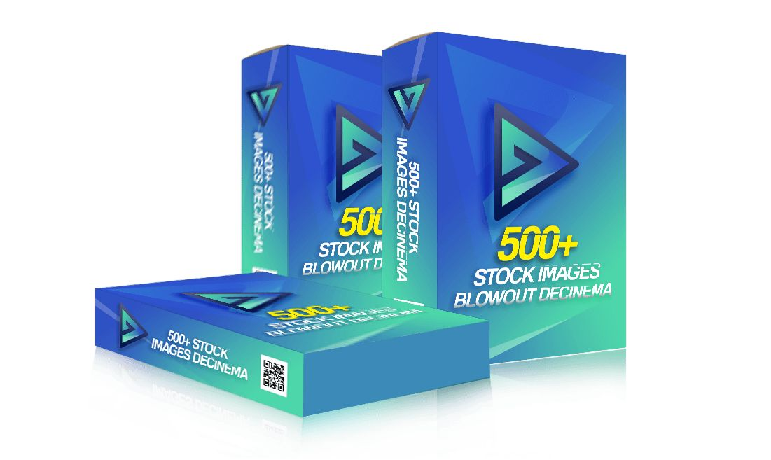 bonus3_stock