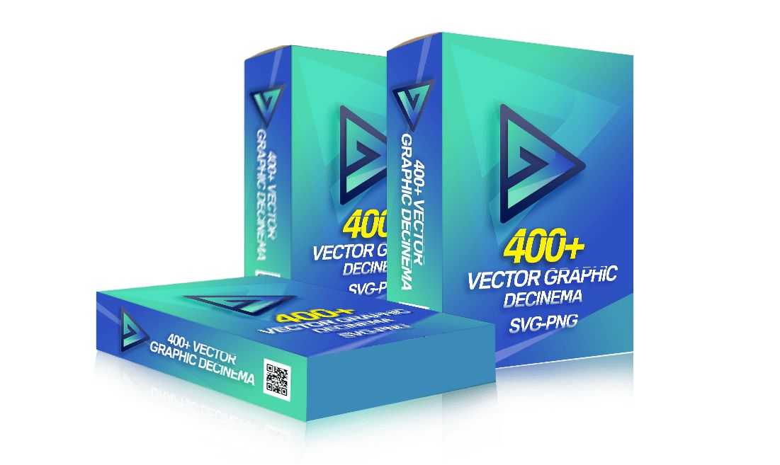 bonus4_vector