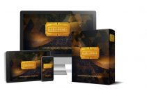 Golden Ticket Review – Get 3-Figure Daily Income Easily