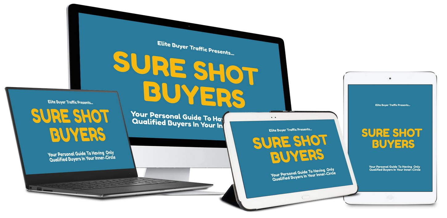 sure-shot-buyers-review