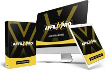 AFFILIXPRO REVIEW – THE ULTIMATE APP FOR HANDS-FREE AFFILIATE PROFITS