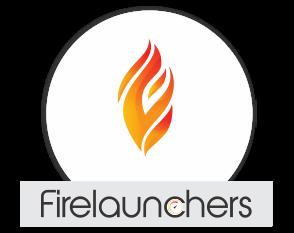 Avartar-Pro-Review-Firelauncher
