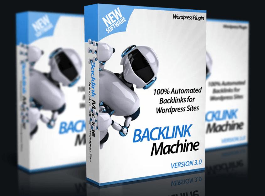 Backlink-Machine-3-Review