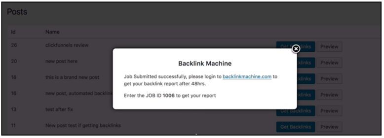 Backlink-Machine-Review-Step-3