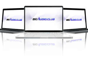 Big-Audio-Club