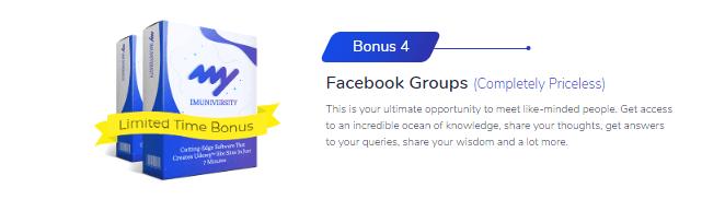 Bonus4
