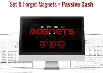 Cash-Magnets-Review