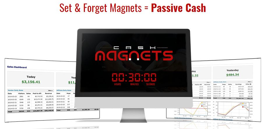 Cash-Magnets-Review