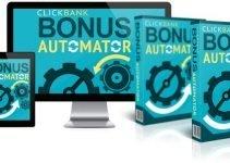 ClickBank-Bonus-Automator-Review