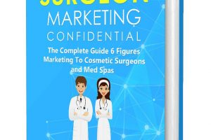 Cosmetic-Surgeon-marketing-confidential-review