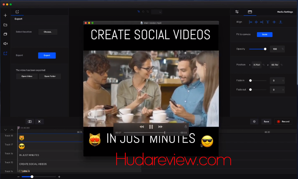 Create-by-Vidello-Review-Step-3-2
