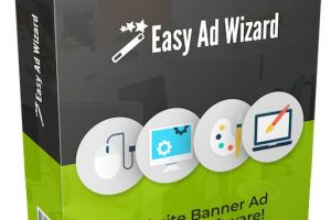 EASY-AD-WIZARD-REVIEW