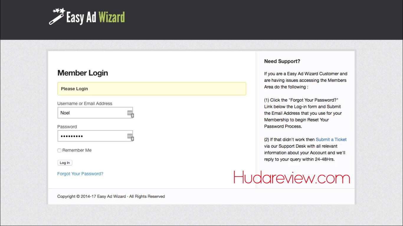 EASY-AD-WIZARD-Review-1
