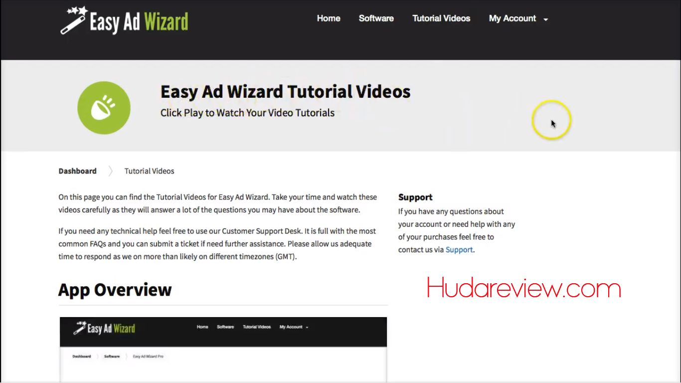 EASY-AD-WIZARD-Review-5