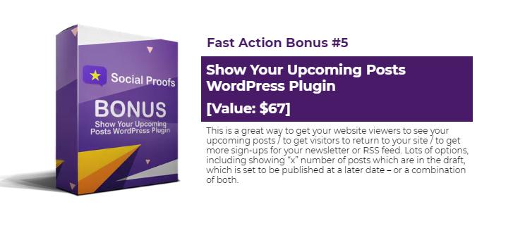 Fast-Action Bonus3