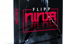 FLIPP NINJA REVIEW – MAKE $1000 PER MONTH WITHOUT STOCKING AND SHIPPING