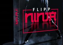 Flipp-Ninja-Review