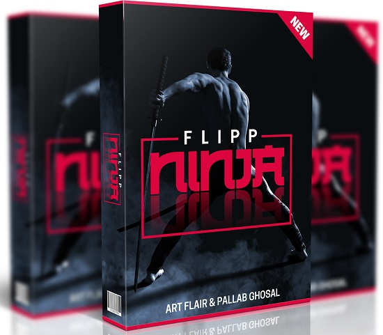 Flipp-Ninja-Review
