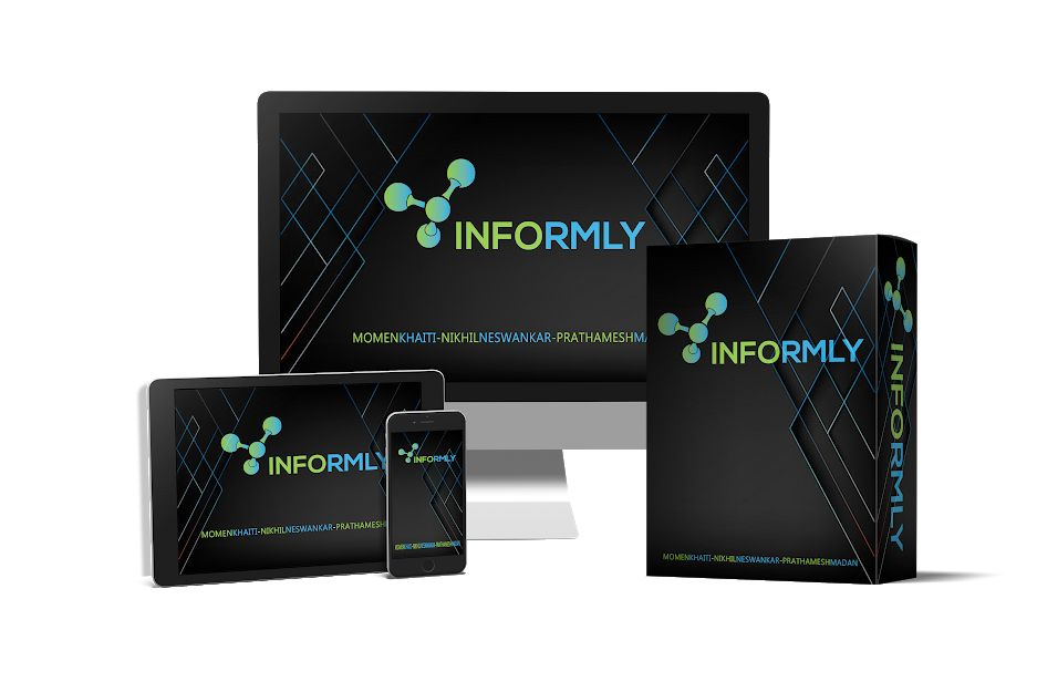 Informly-Review