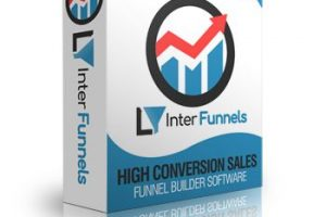 InterFunnels-Review