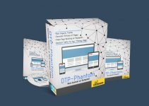 OTP PHANTOM REVIEW- HOW TO GENERATE ORIGINAL TRAFFIC FROM $17