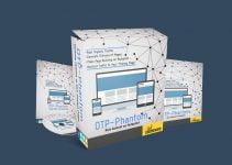 OTP-Fantom-Review