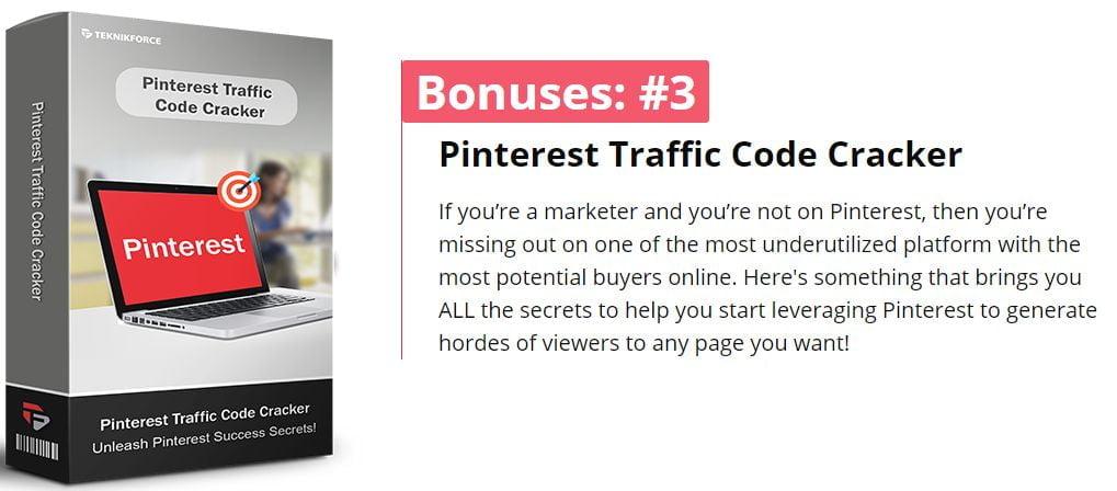 Pinflux2-bonus3
