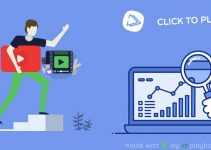 PLAYBOOST REVIEW – BOOST YOUR SALES PER VIDEO WITHOUT HAVING TO CREATE MORE