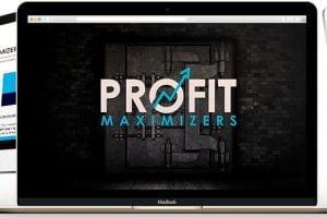 Profit-Maximizers-Review