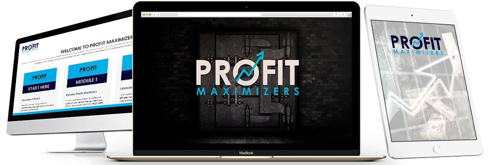Profit-Maximizers-Review