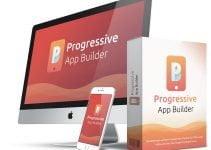 Progressive-Apps-Builder-Review
