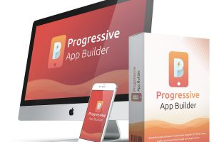 Progressive-Apps-Builder-Review