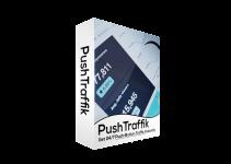 PushTraffik-Review