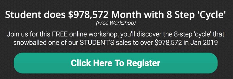 Quit-9-To-5-Academy-Free-Workshop