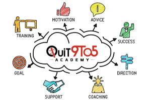 Quit-9-to-5-Academy-Review