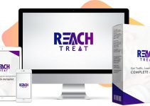 ReachTreat-Review