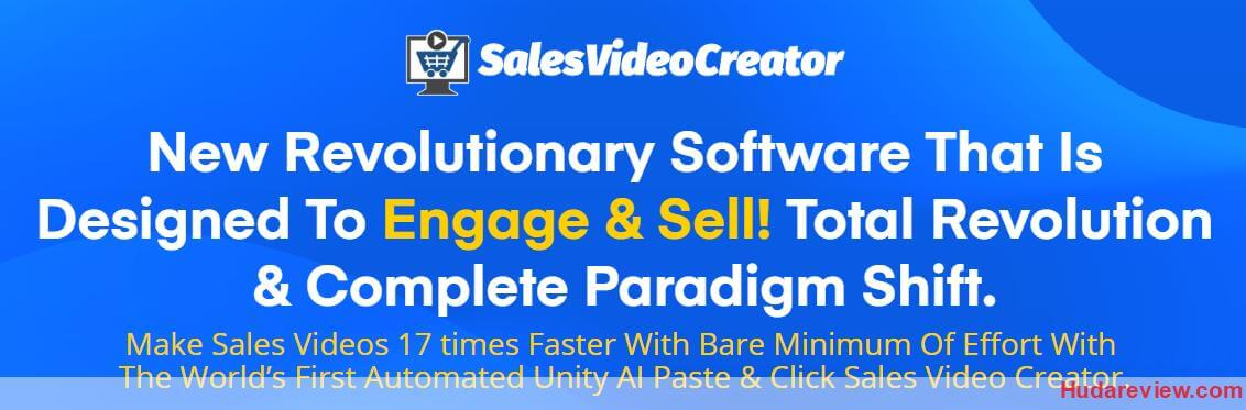 SalesVideoCreator-Review