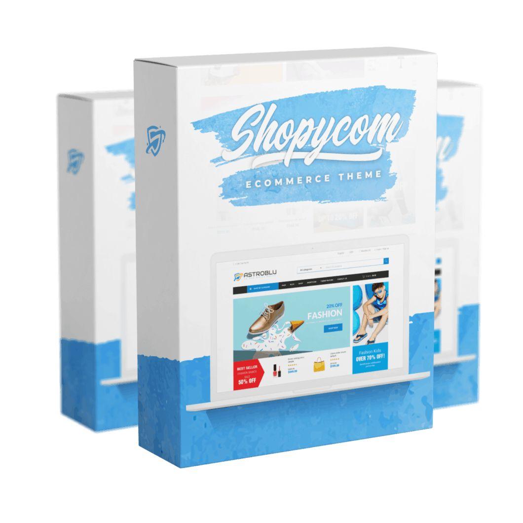 Shopycom-theme-review
