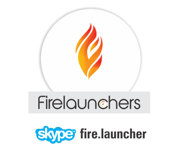 Smart Goals Expertise Review Firelaunchers