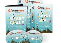 SMART GOALS EXPERTISE REVIEW – MAKING FAST BUCKS ONLINE AND GET RICH OVERNIGHT