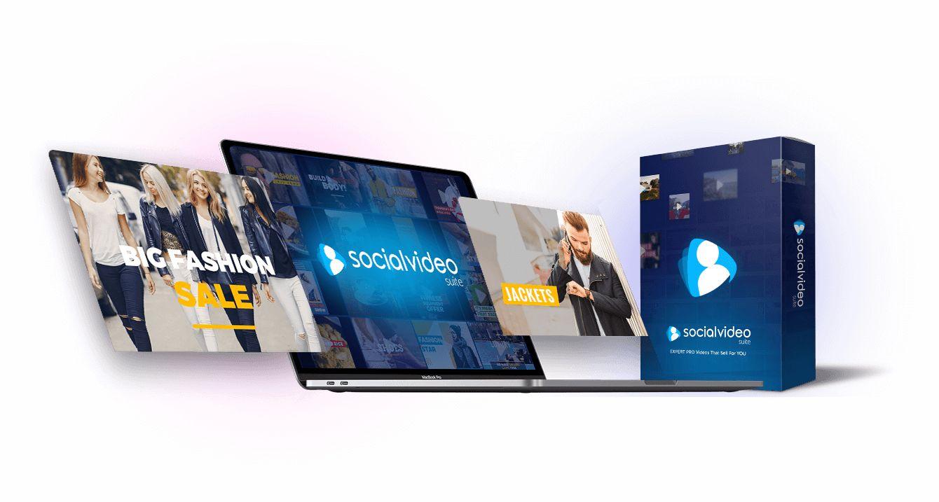 Social-Video-Suite-Review