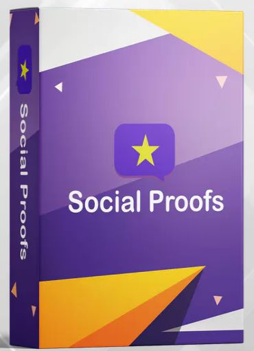 SocialProofs-Review