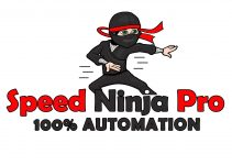 SPEED NINJA PRO REVIEW – WHY SHOULD YOU BUY THIS PRODUCT?