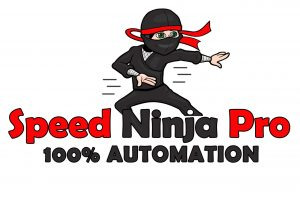 Speed-Ninja-Pro-Review