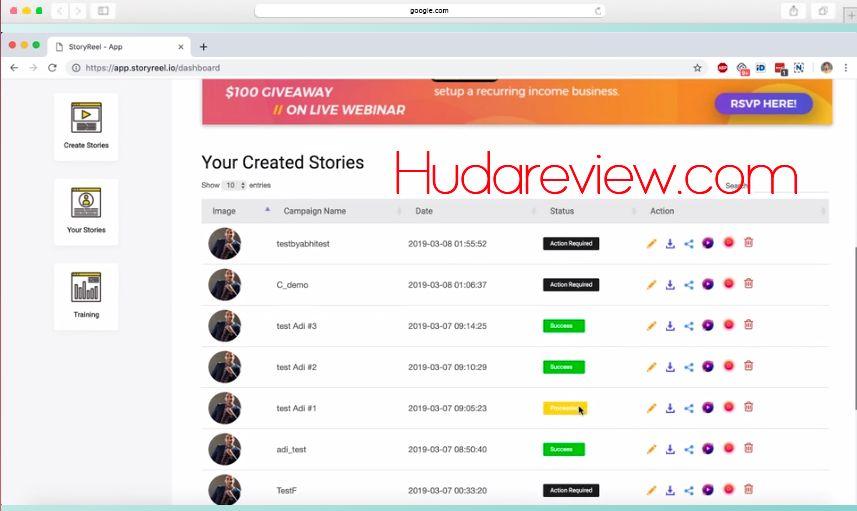StoryReel-Review-Step-1-2
