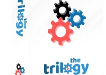 THE TRILOGY REVIEW – ALL-IN-ONE SYSTEM TO GENERATE SIX-FIGURE ONLINE INCOME